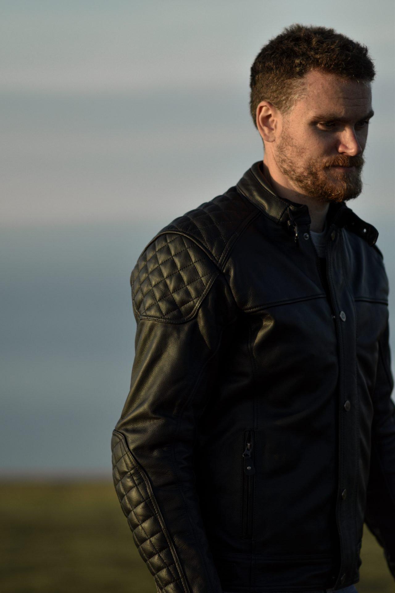 DSC_0692-scaled Hampton Leather Jacket