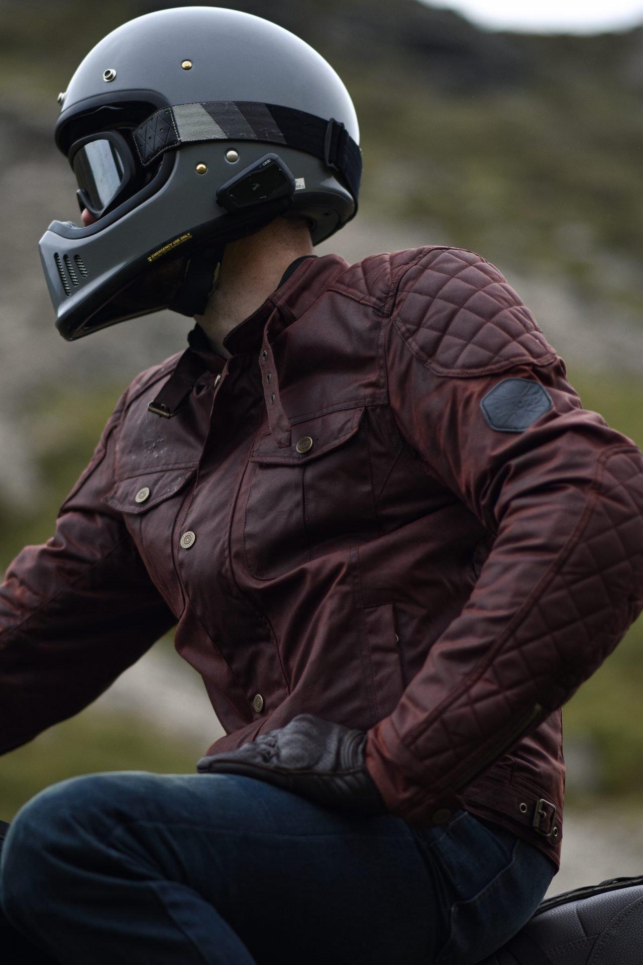 DSC_0885-scaled Holwell Jacket