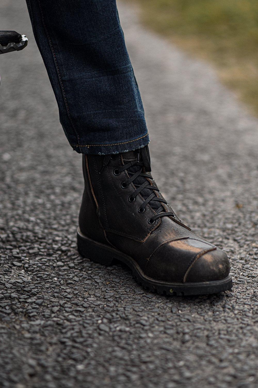 Merton_1 Merton Waterproof Boots