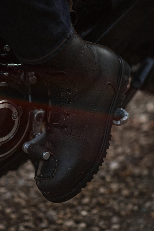 Merton_4 Merton Waterproof Boots