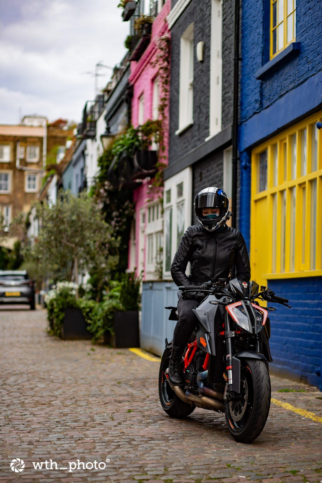 Beckley-3-scaled Womens Riderwear