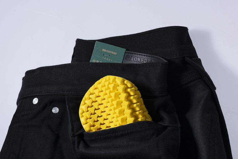 CE_protection_pads-0001-5-2 Original Approved Denim