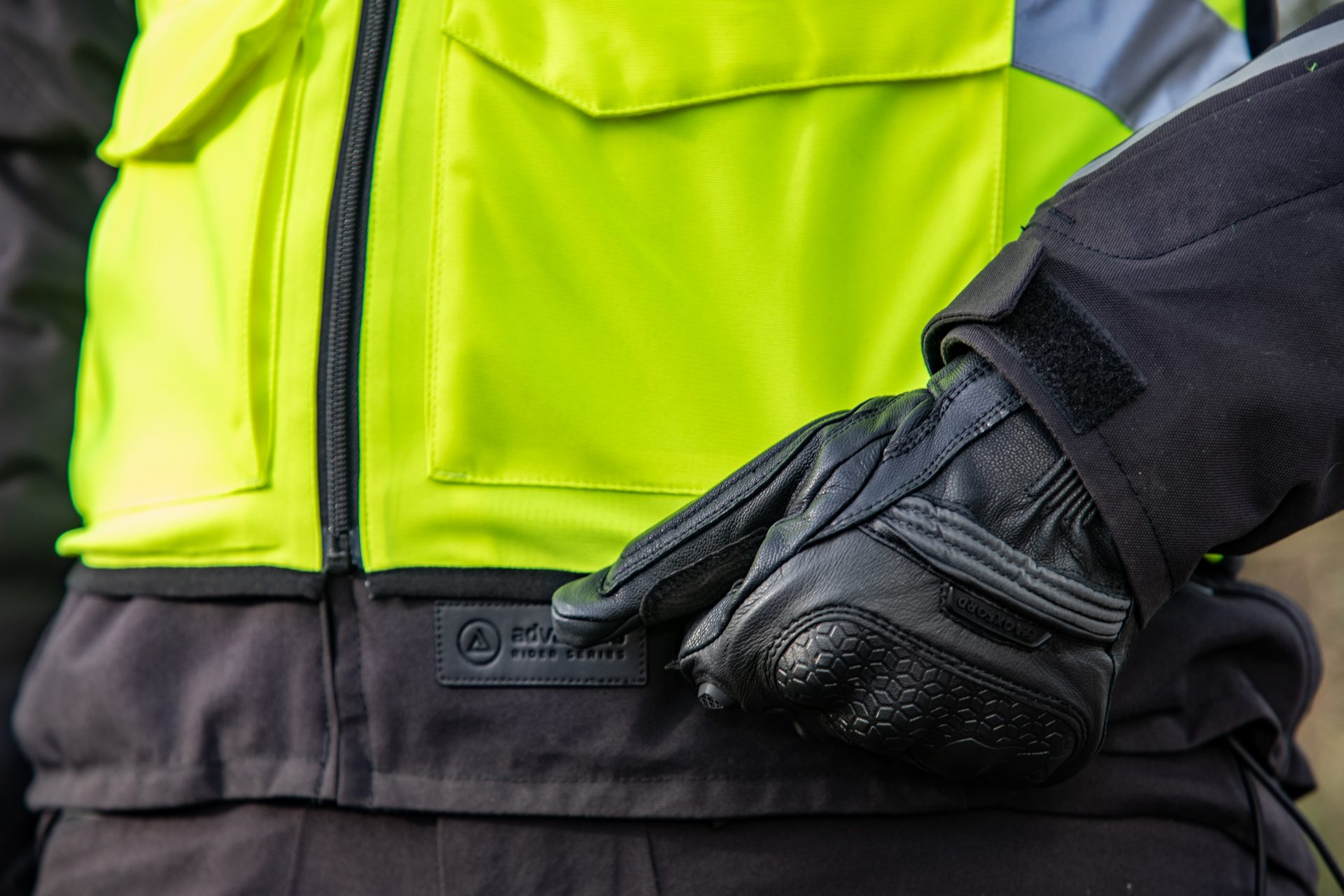 Utility-Vest-04-scaled Utility Bright Top Fluo