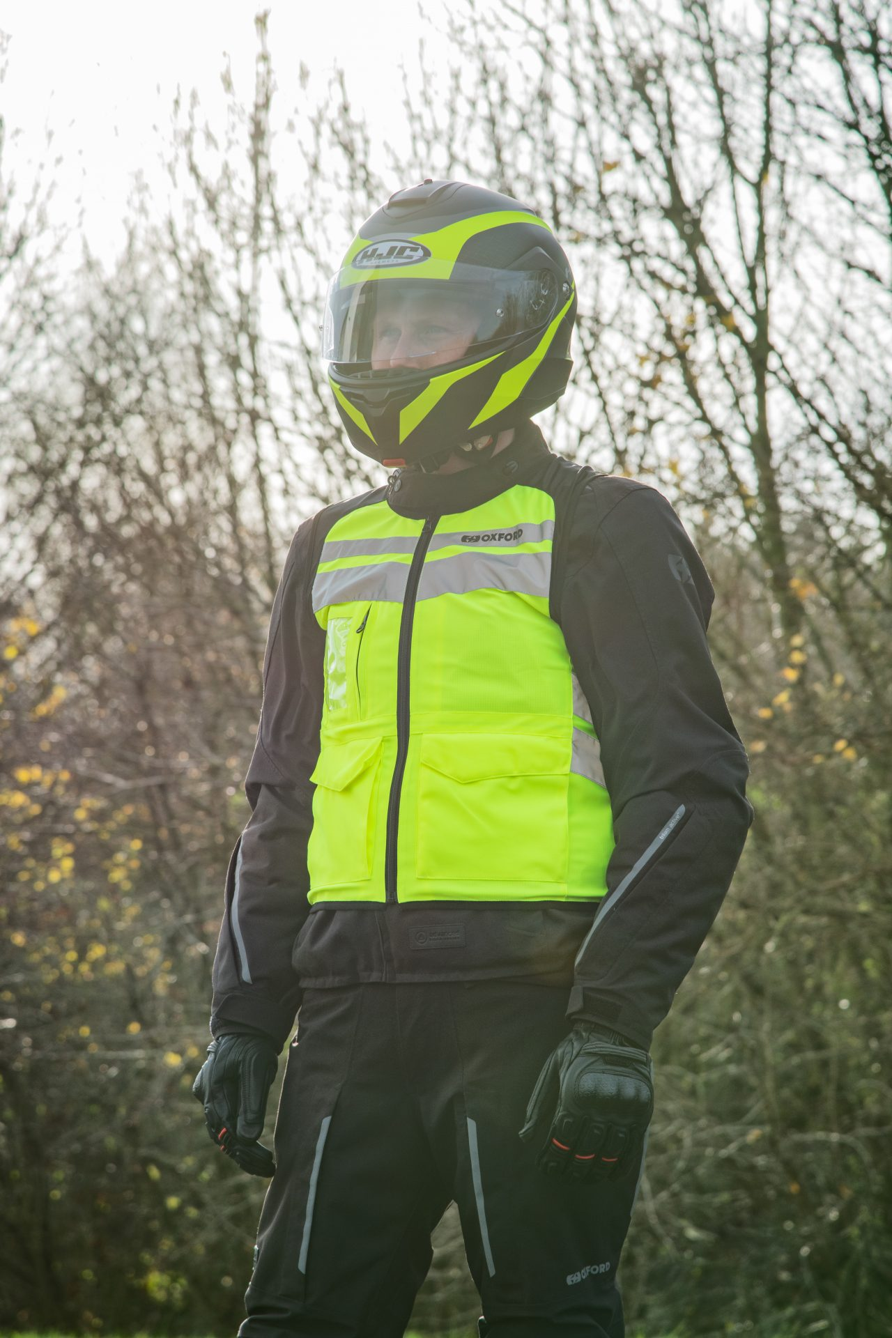 Utility-Vest-08-scaled Utility Bright Top Fluo