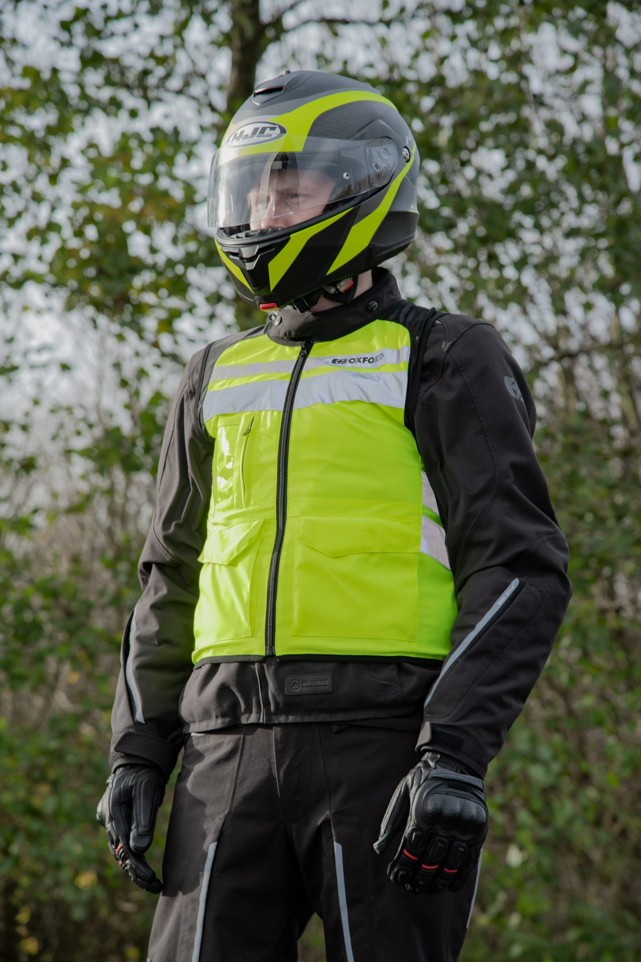 Utility-Vest_edit-scaled Utility Bright Top Fluo