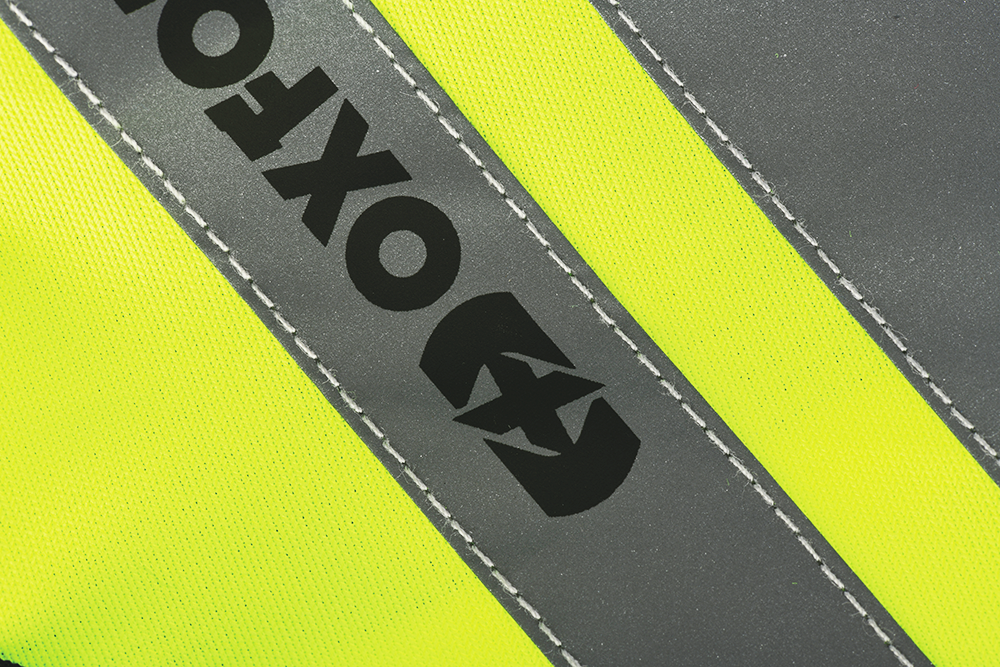 of5001_2 Utility Bright Top Fluo