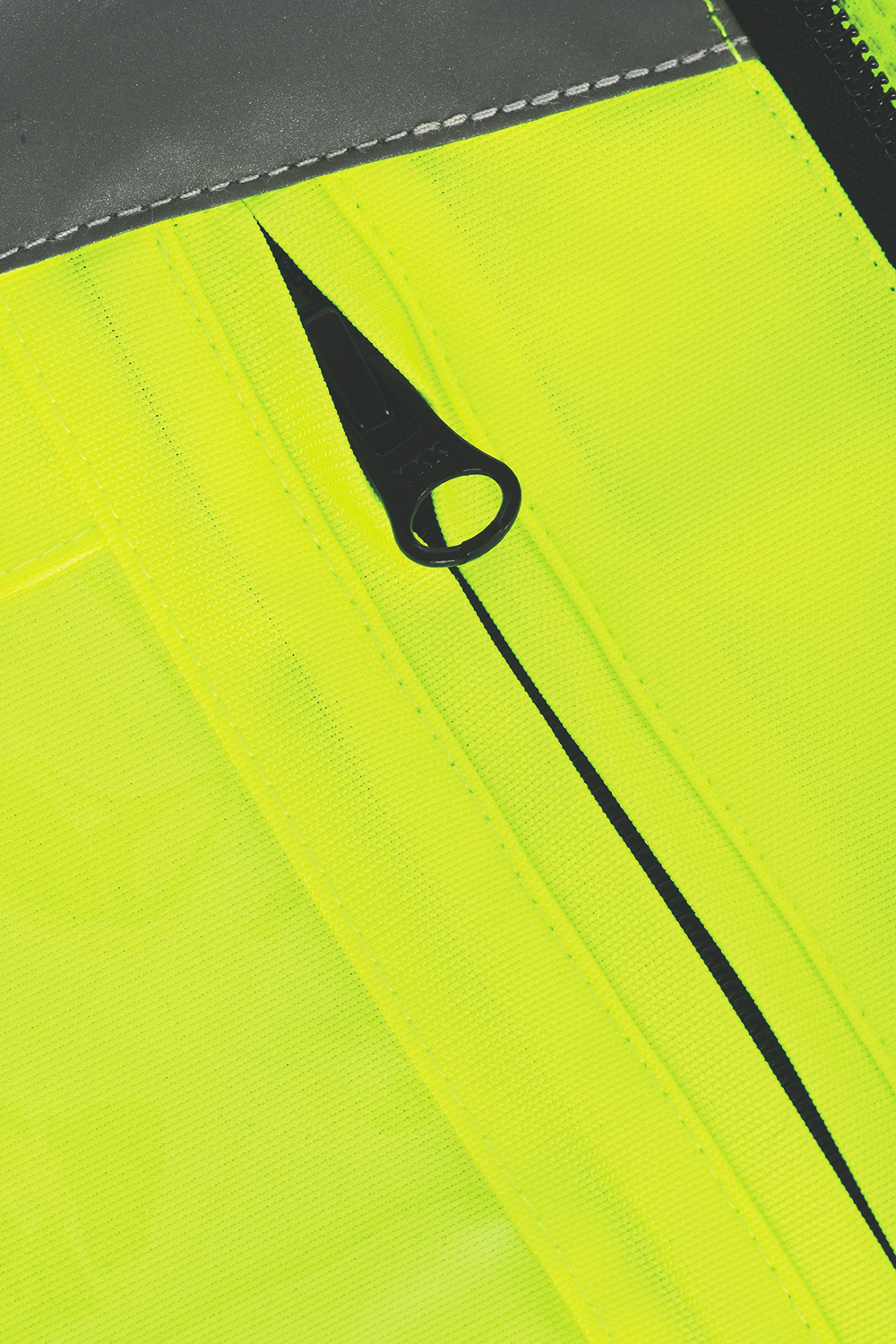 of5001_3 Utility Bright Top Fluo