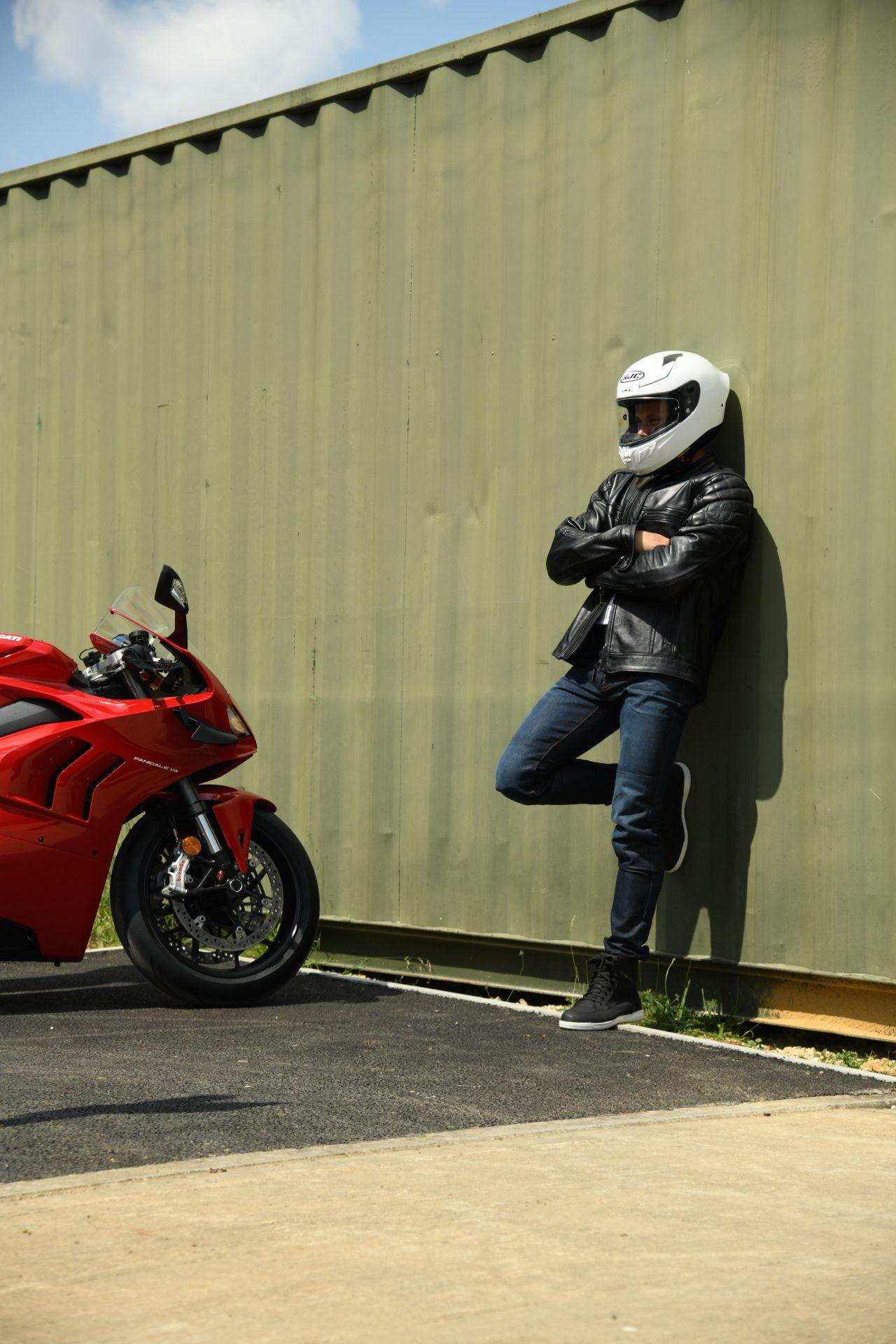 DSC_1486-scaled Oxford Riderwear